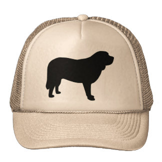 Spanish Mastiff Cap