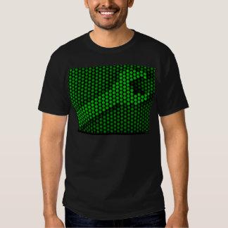 Spanner Tee Shirts