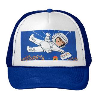 Special Delivery Cap