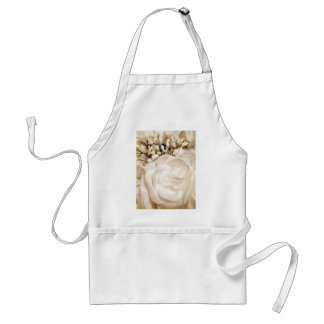 Special Occasions_ Standard Apron
