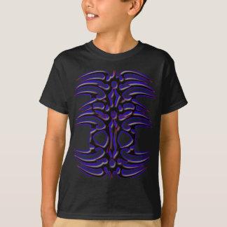 Spinal Tap Kids Dark T-Shirt