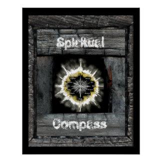 Spiritual Compass