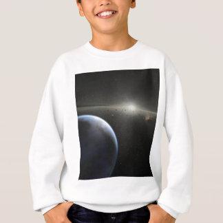 ssc2005-10c_mac asteroid t shirts