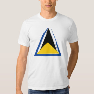 St.Lucia Shirts