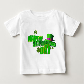 St Patricks Day Tees