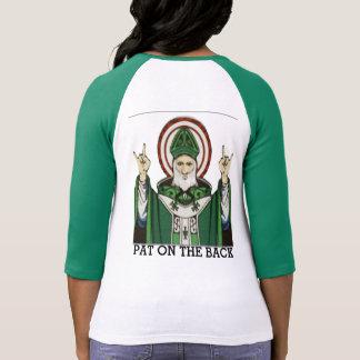 St. Patrick's Day wear T Shirt