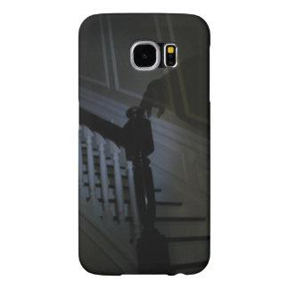 Stairway Apparition Samsung Galaxy S6 Cases