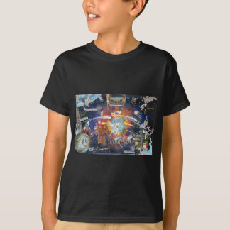 Stairway to Heaven, Highway to Hell Tshirt