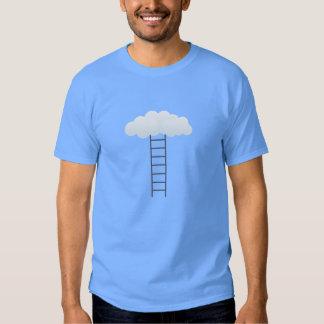 Stairway to heaven shirts