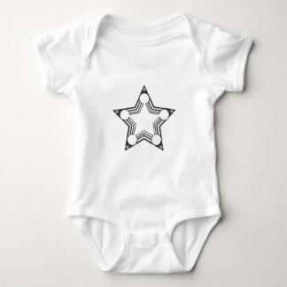 Starz Infant Creeper