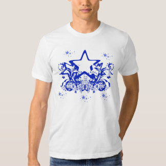 StarZ M Tshirt