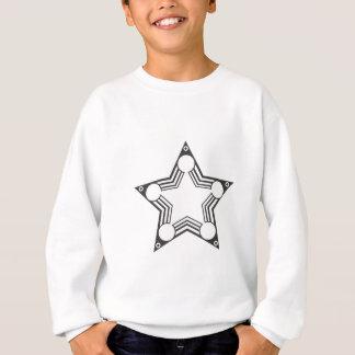 Starz Shirt