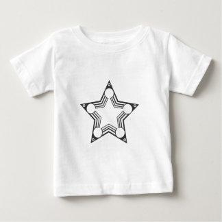 Starz Tshirts