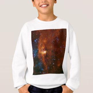 Stellar Birth Tee Shirts