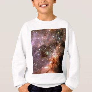 Stellar Cluster T-shirts