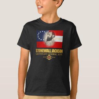 Stonewall Jackson (Southern Patriot) Tshirt