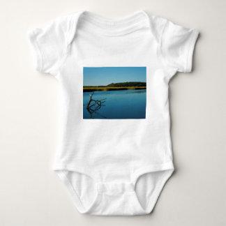 Stony Brook, NY T Shirts