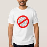 "Stop Playing ""Wagon Wheel"" men's t-shirt"