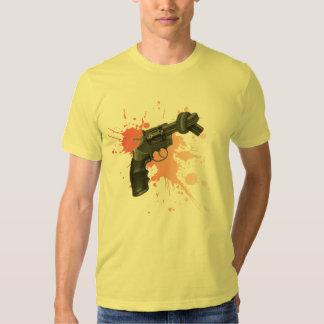 Stop Terrorism Tshirt