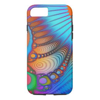 STRANGE iPhone 7 CASE