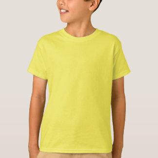 Stuff 537 tshirt