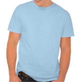 Stylish Tee Shirts