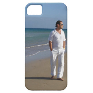 SUMMER LOVER iPhone 5 CASES