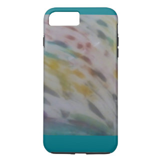 Sunset Tides Phone Cases