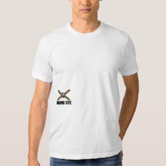 Sunshine State T-shirts