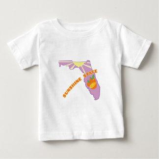 Sunshine State Tshirts