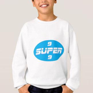 Super 9 shirts