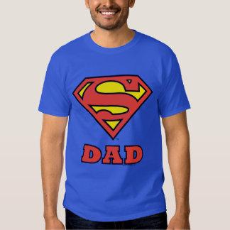 Super Dad Shirts