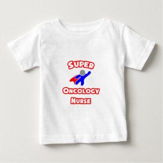 Super Oncology Nurse T Shirt