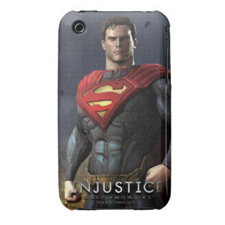 Superman iPhone 3 Covers