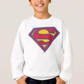 Superman S-Shield | Dot Logo Shirts