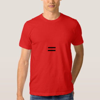 Support the Defense of Marriage Act Tee Shirts