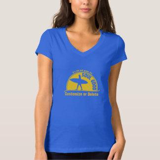 Surfer Girl Shirt - Soul Good