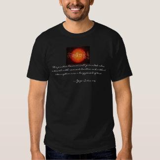 Sutra T Shirt