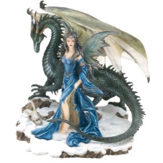 Dragon Tamer 2