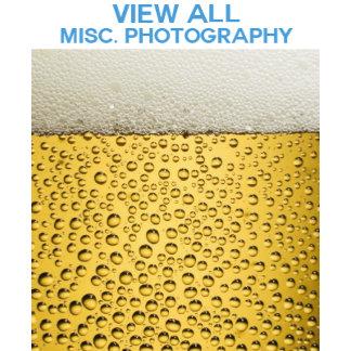 Misc. Photos