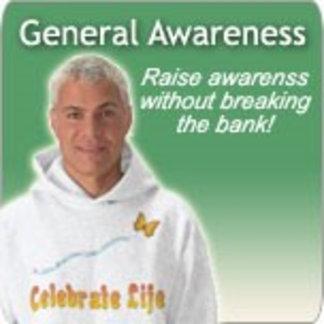 Transplant Awareness