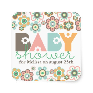 :: BABY ACCESSORIES