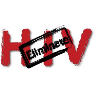 Eliminate HIV