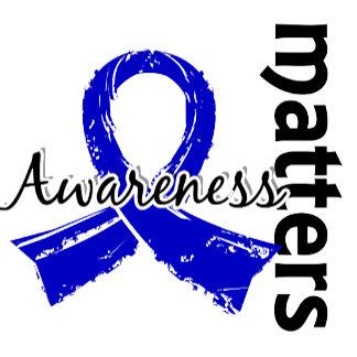 Awareness Matters 7 Rectal Cancer