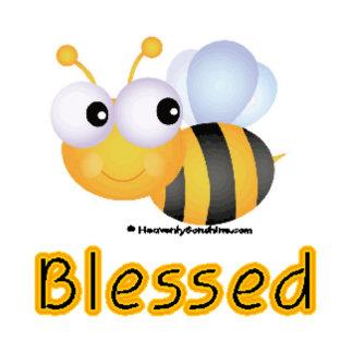 BEE Attitudes Collection