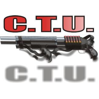 C.T.U.