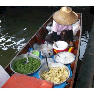 Photos Travel Thailand