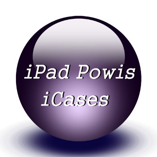 iPad Powis iCase