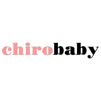ChiroBaby