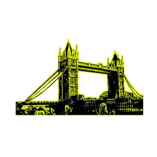 ALL  England London Bridge jGibney The MUSEUM Zazz
